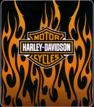 Blog de harley-rats-and-co