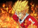 Photo de fanfic-eyeshield21