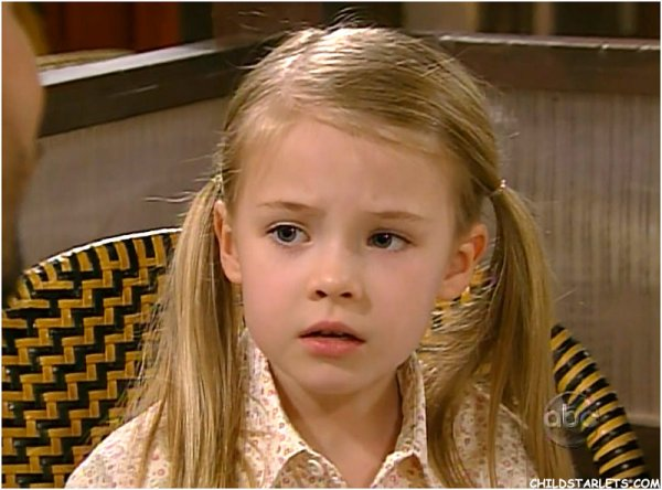 Aubrey jene actress