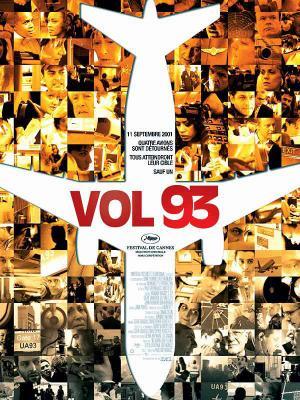 Vol 93