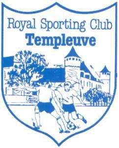 saison 2010-2011 des scolaires de templeuve
