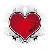 Juste-in-love-MD