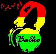 balkoo76 au mic rhayy