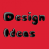 design-ideas