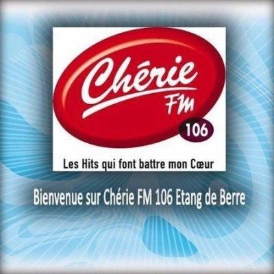 Lena Cley's en Interview sur Chérie FM !