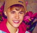 Photo de X-Justin-FictionB-X