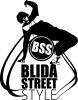 Blidastreetstyle
