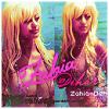 Zahia-Deh