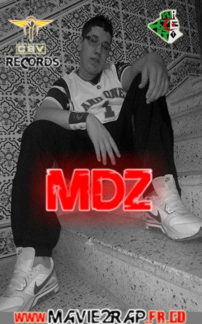 MDz40