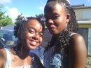 Photo de nailanowenn