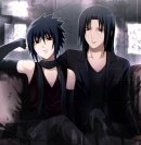Photo de line-chan-sasusaku-fic