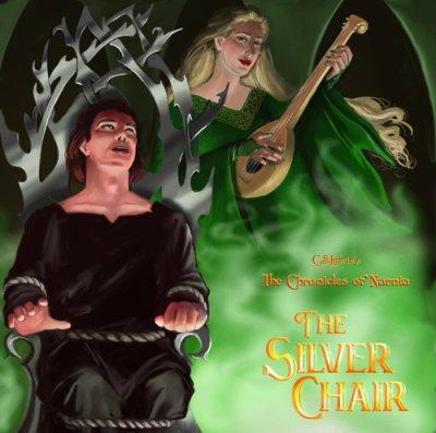 Les Chroniques de Narnia 4: Le Neveu du Magicien confirmé !!!!!!
