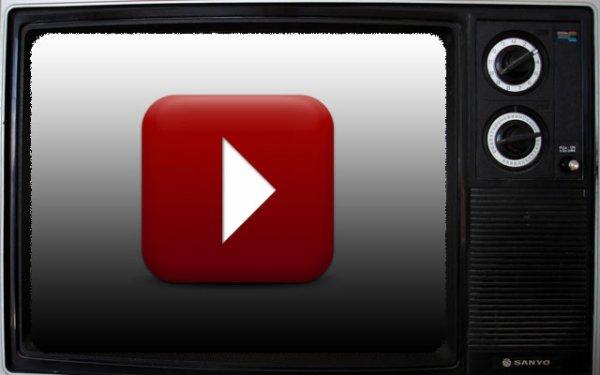 Chaîne Youtube (PrincessLucie78210)