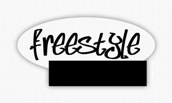 Freestyle Street Familly / Freestyle SF (Marto ki juge et cavarap) (2011)