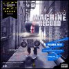 Je suis machine record Vol.1