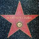 Photo de martokijuge