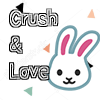 Photo de CrushLove-RPG