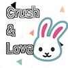 CrushLove-RPG
