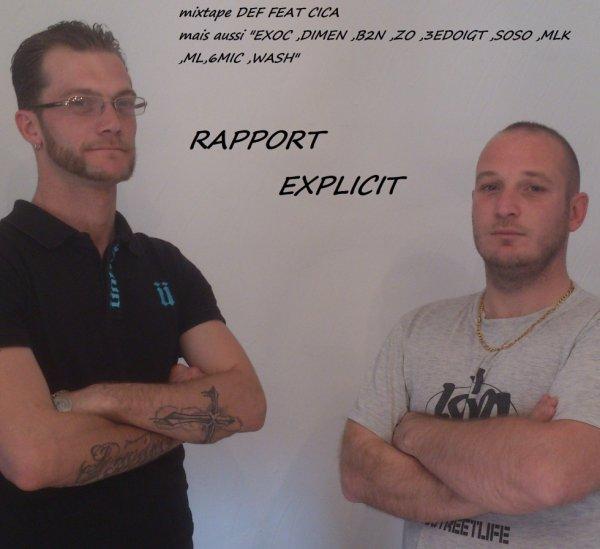 def feat cica ... rapport explicit