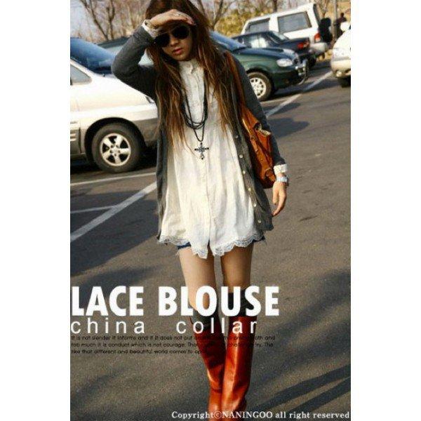 Azian Mode