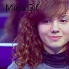 MinixGif