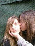 Photo de Xx-loves-sister-xX