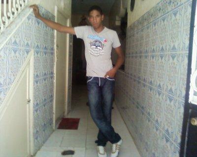 it's me again