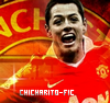 Chicharito-Fic