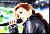 DestinyCyrus-Miley , ta nouvelle source sur Miley Cyrus.