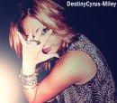 Photo de DestinyCyrus-Miley