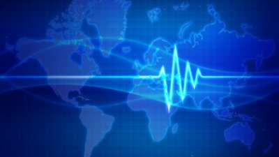Le Monde après le 1er Mai 2011