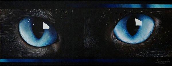 """BLUE SOUL"""