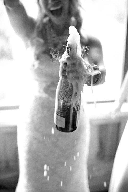 Boire ...