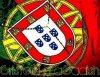 Portugal ; Bien Pls Qu'un Pays. ♥