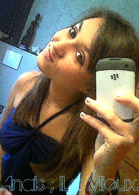 *Anais. ♥