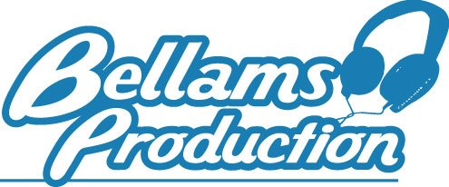 BELLAMS PRODUCTION