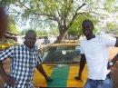 Photo de diopba