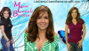 Les Sorciers de Waverly Place : Maria Canals Barrera / Theresa Russo