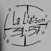 La-Liaison(Dans nos tetes) (2010)