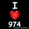 Miiss-Caramel974