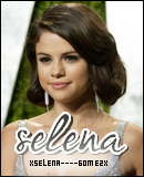 Photo de XSelena----GomezX