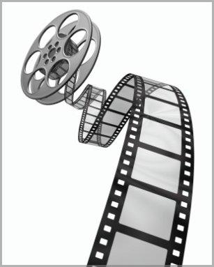 Zoom-Films.Skyblog.Com