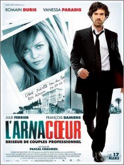 « L'Arnacoeur »