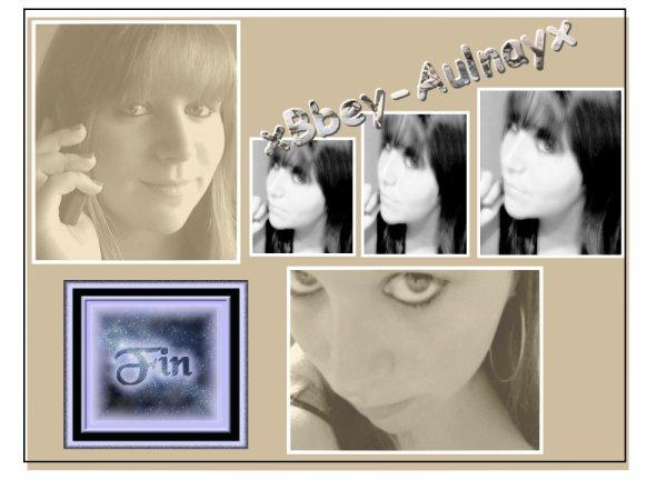 .................. .................. .................. xBbey-Aulnay.sky' ________   > Parce Que Toute Chose A Une Fiin  ________