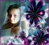 emy59620