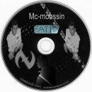Photo de mohssin-1992