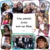 The-friends-forever-du77