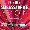 ambasadrice-avon-59400