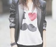 Bienvenue sur mon blog, n'hésite pas à donner ton avis et bonne visite :) kiss ♥