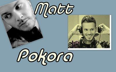 montage M Pokora